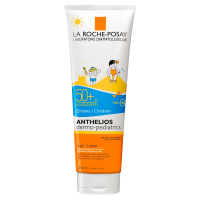 LA ROCHE-POSAY Anthelios Dermo Pediatrics SPF 50+ 250 ml
