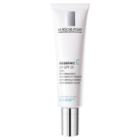 LA ROCHE-POSAY Redermic C UV 40 ml