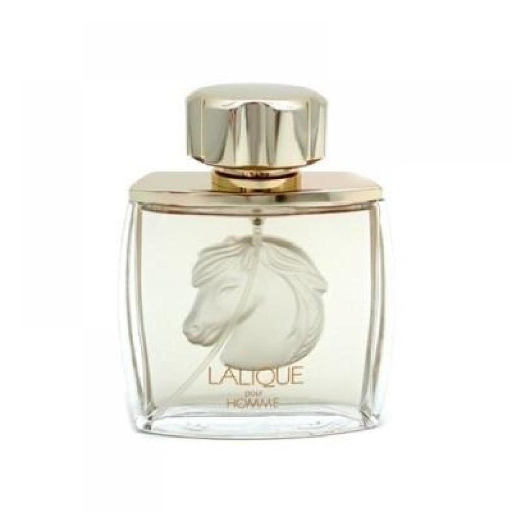 Lalique Pour Homme Equus 75ml