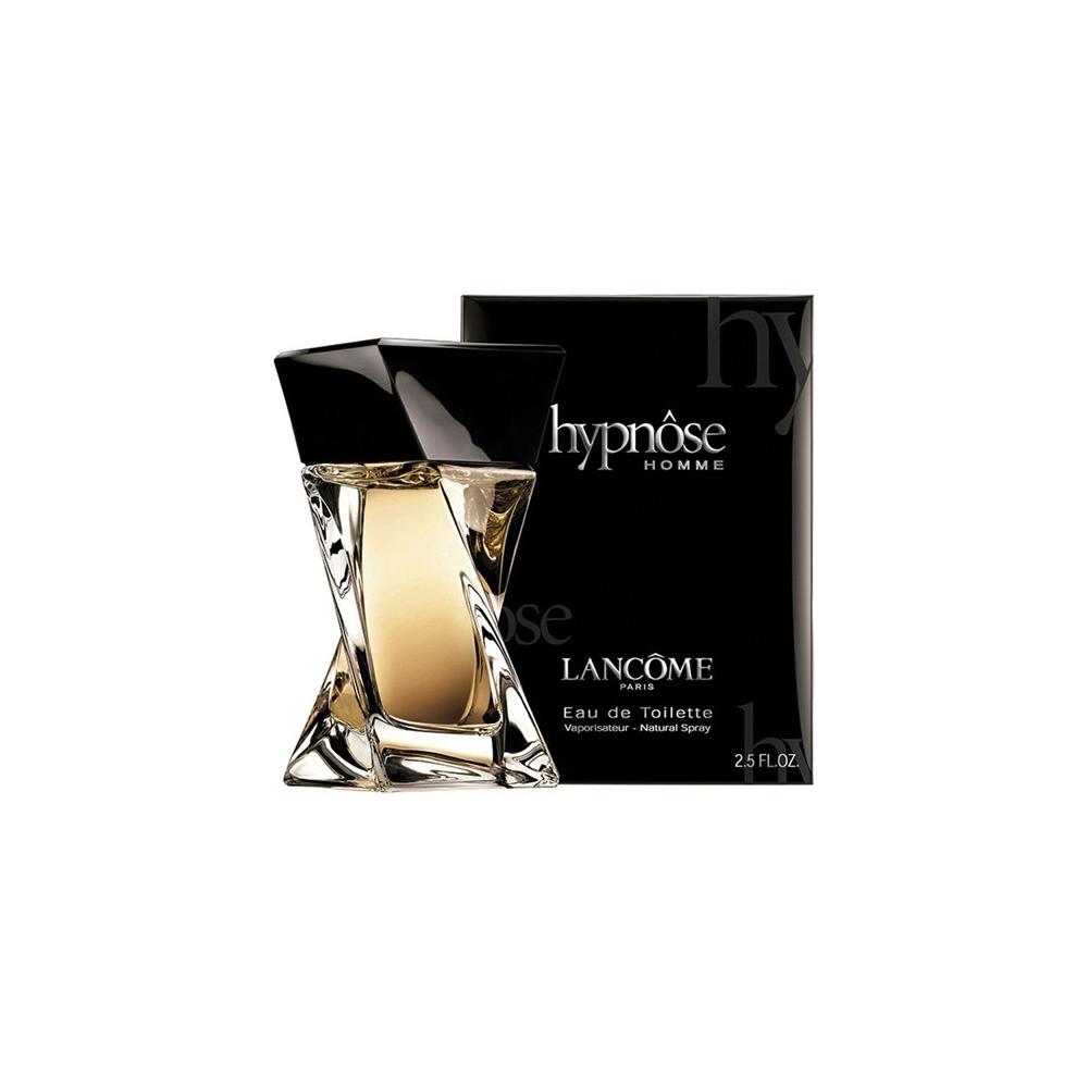Lancome Hypnose Men 50ml