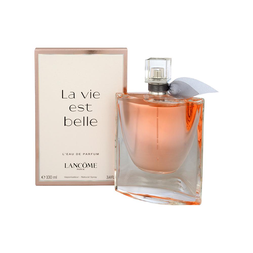 LANCOME La Vie Est Belle Parfémovaná voda 30ml
