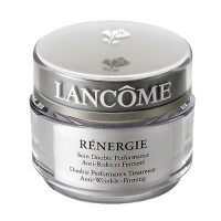 Lancome Renergie Anti Wrinkle Firming Treatmt Face andNeck 50ml