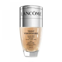 Lancome Teint Visionnaire Perfecting Makeup Duo odtieň 010 Beige Porcelaine 30ml