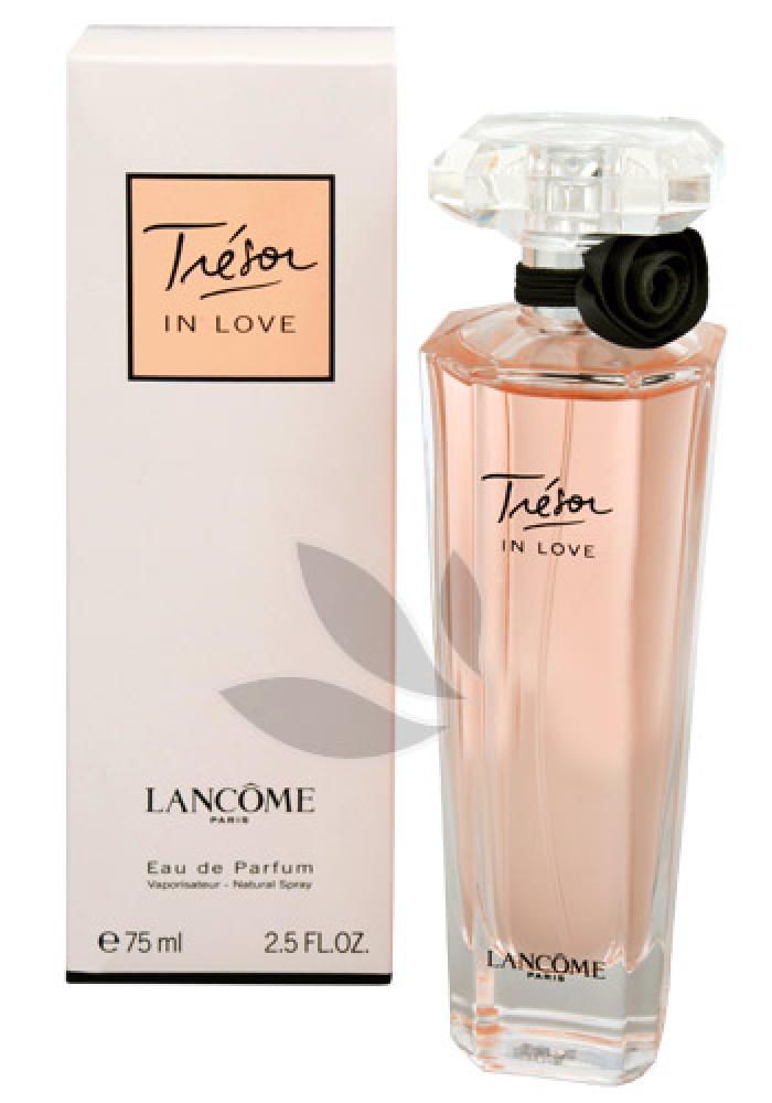 Lancome Tresor In Love Parfémovaná voda 50ml