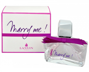 Lanvin Marry Me 30ml