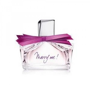 Lanvin Marry Me 75ml (tester)