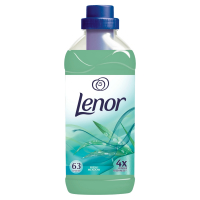 LENOR Fresh Meadow Aviváž 1,9 l