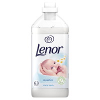LENOR Gentle Touch Sensitive 1,9 l