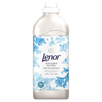 LENOR Deep Sea Mineral Aviváž 1380 ml