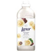LENOR Shea Butter Aviváž 1380 ml