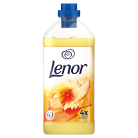 LENOR Summer Breeze Aviváž 1,9 l