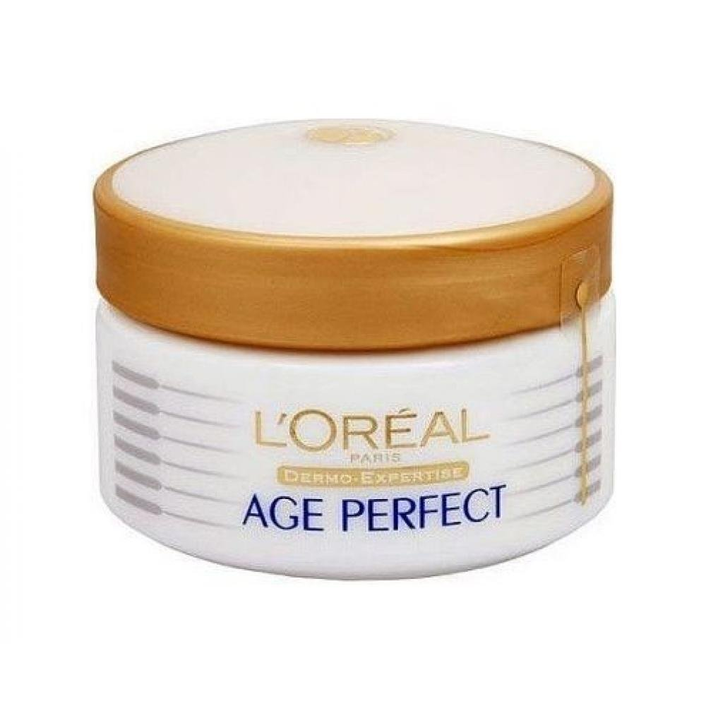 plenitude loreal L'oréal, world leader in beauty: makeup, cosmetics, haircare, perfume.