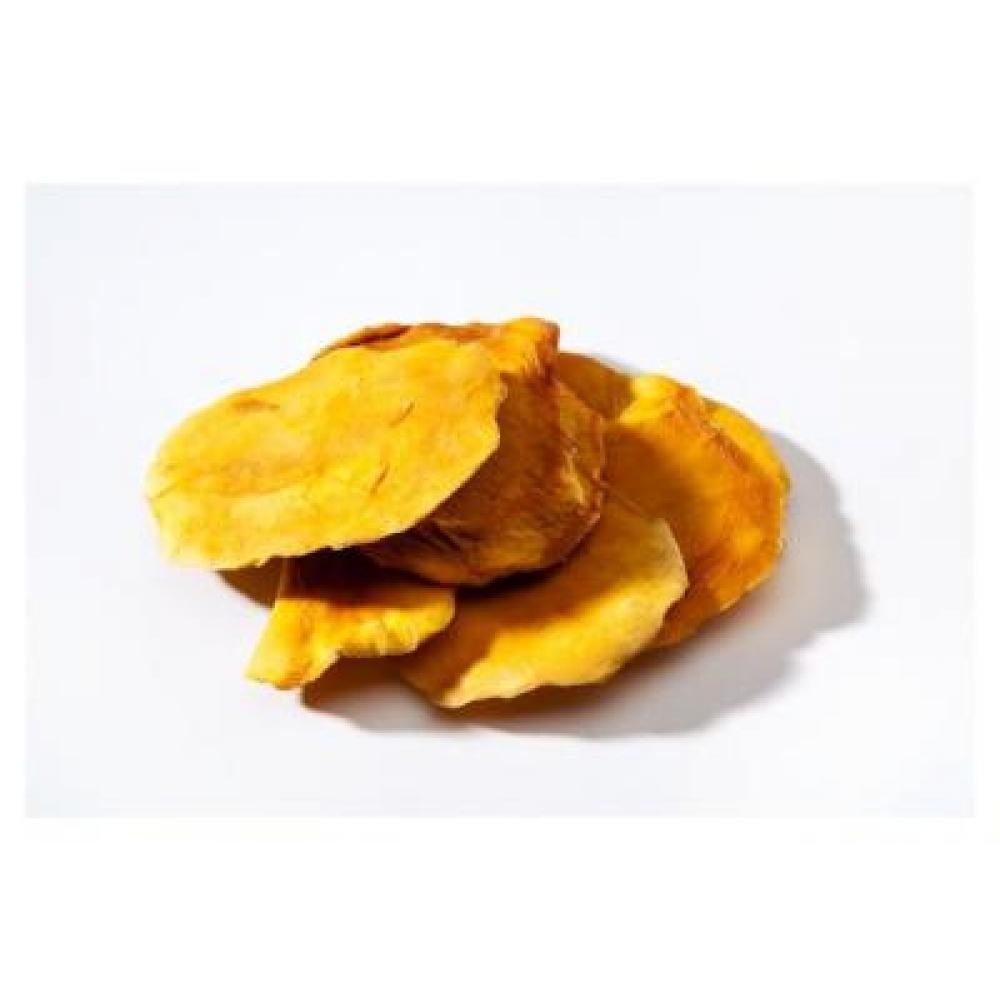 Mango sušené plátky BIO 100g