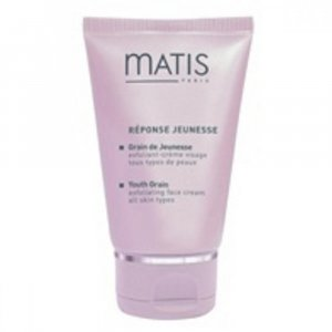 MATIS Youth Grain - skrášľujúce peeling 50ml