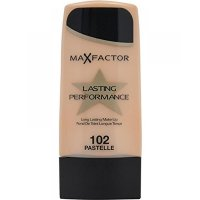 Max Factor Lasting Performance make-up 102 - PASTELL 35 ml