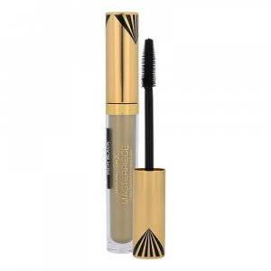 MAX FACTOR Masterpiece Mascara Rich Black 4,5 ml