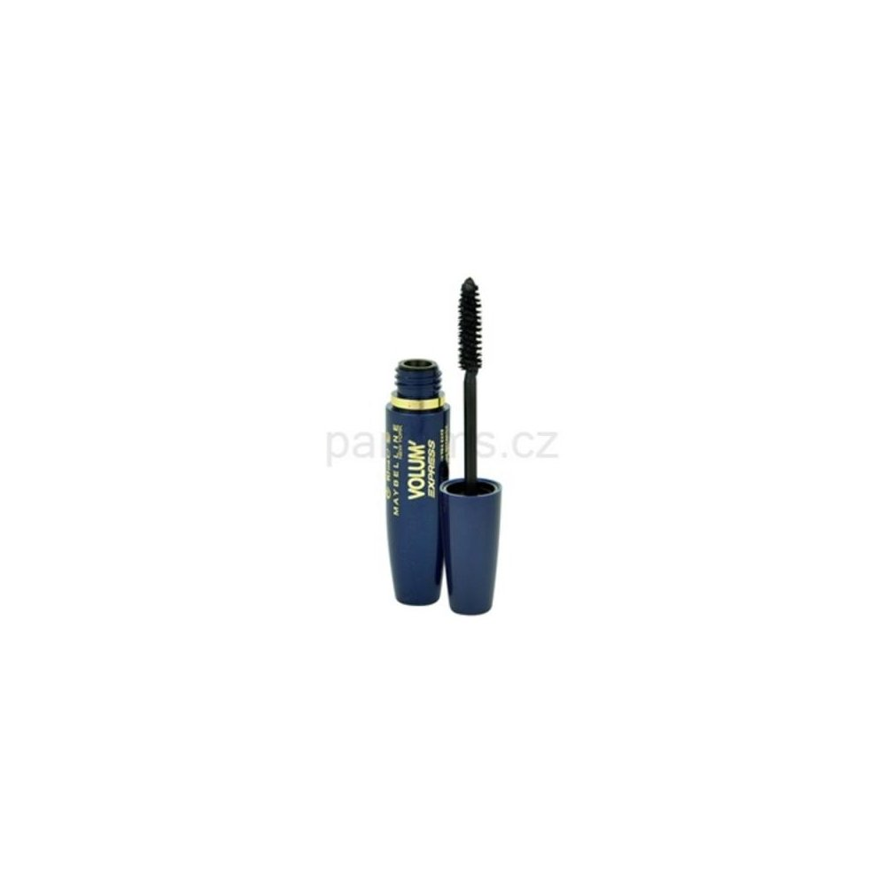 Maybelline Mascara Volum Express Ultra Fast 10ml