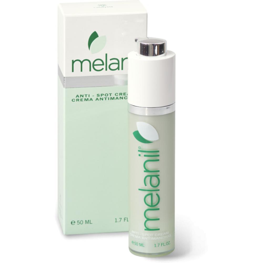Melanil krém proti škvrnám 50ml%