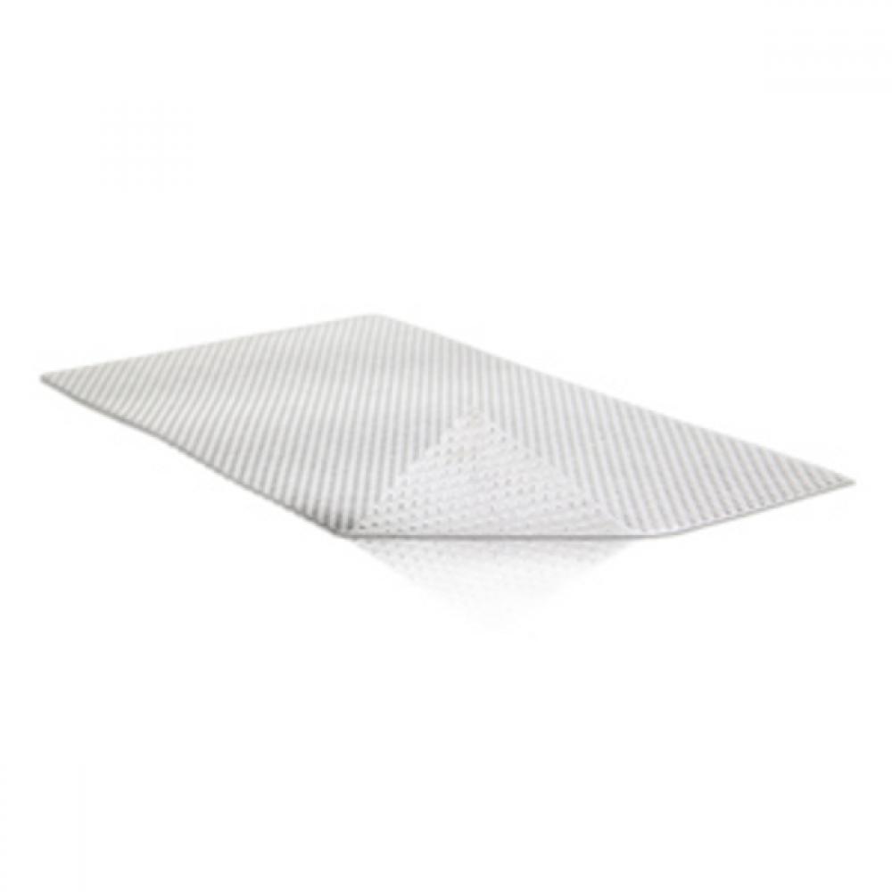 Mepitel One silikónové sterilné krytie 5x7cm / 5ks