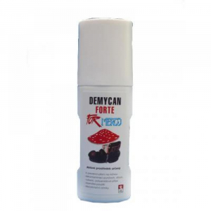 MERCO Demycan 120ml