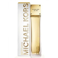 Michael Kors Sexy Amber 100ml
