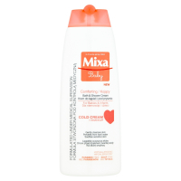 MIXA BABY COLD KR. SHOWER 250ml
