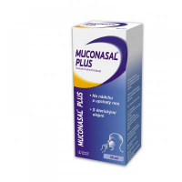 MUCONASAL PLUS AER DOS 1X10ML