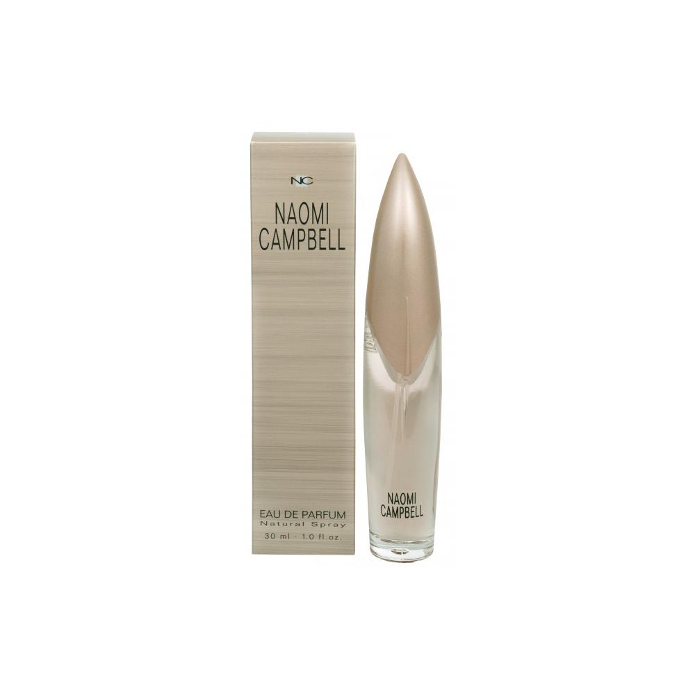 Naomi Campbell Naomi Campbell 30ml