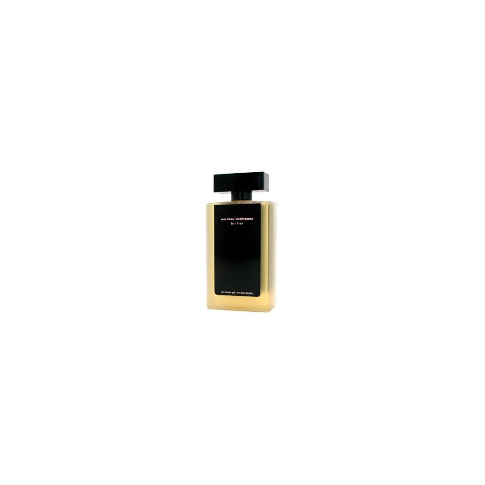 Narciso Rodriguez For Her 200ml