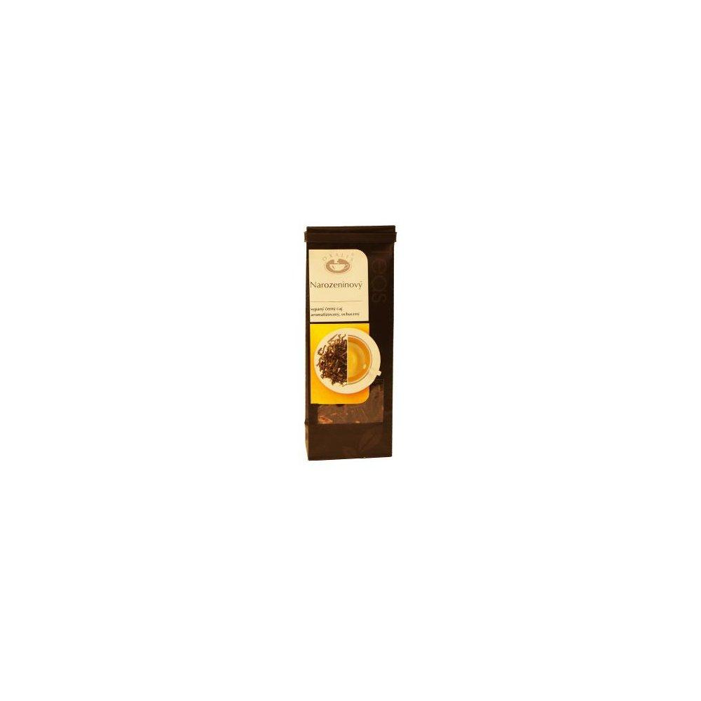 Oxalis Narodeninový 60 g