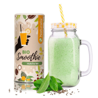 NATURALIS Smoothie Matcha 180 g