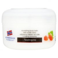 NEUTROGENA BALZAM NORDIC BERRY 200ML 5835