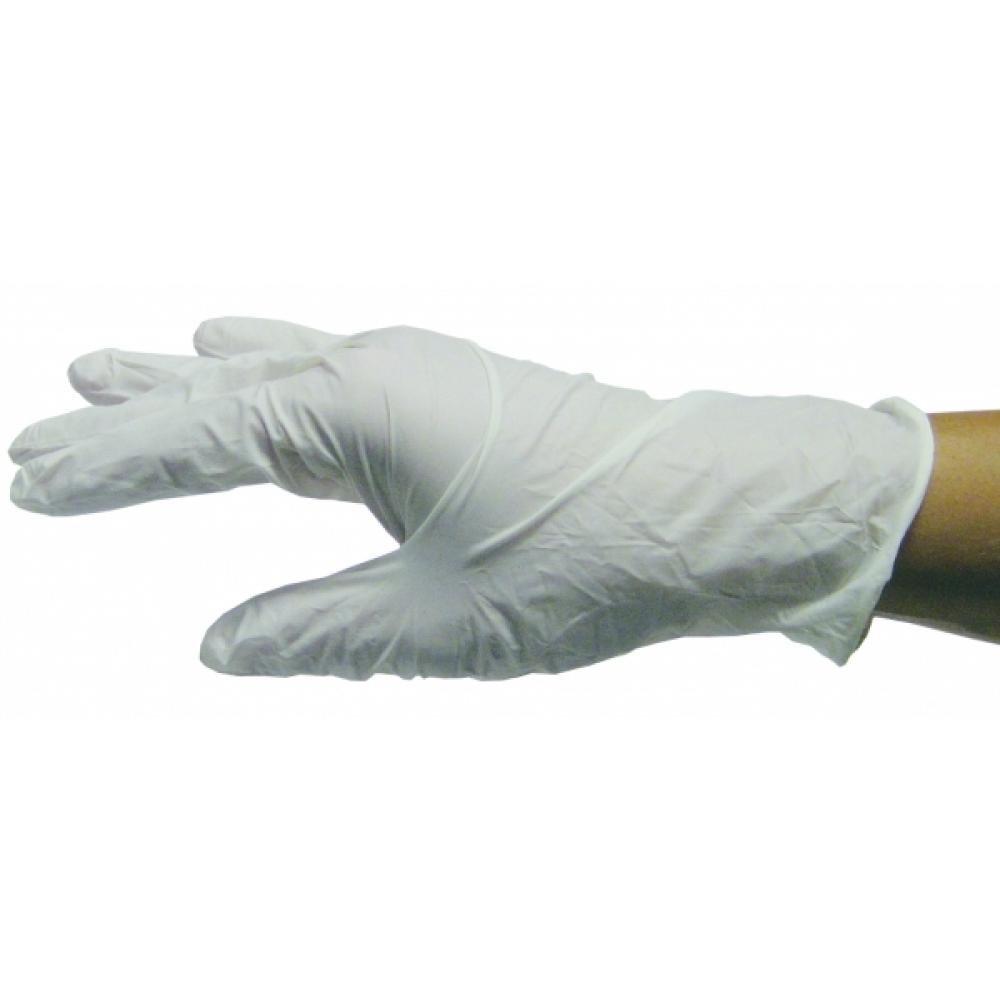 608b5290dad NITRICARE Vyšetrovacie rukavice nesterilné 100 kusov - Diskusia ...