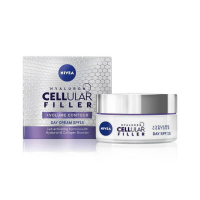 NIVEA Krém Cellular AA 50 ml Denný