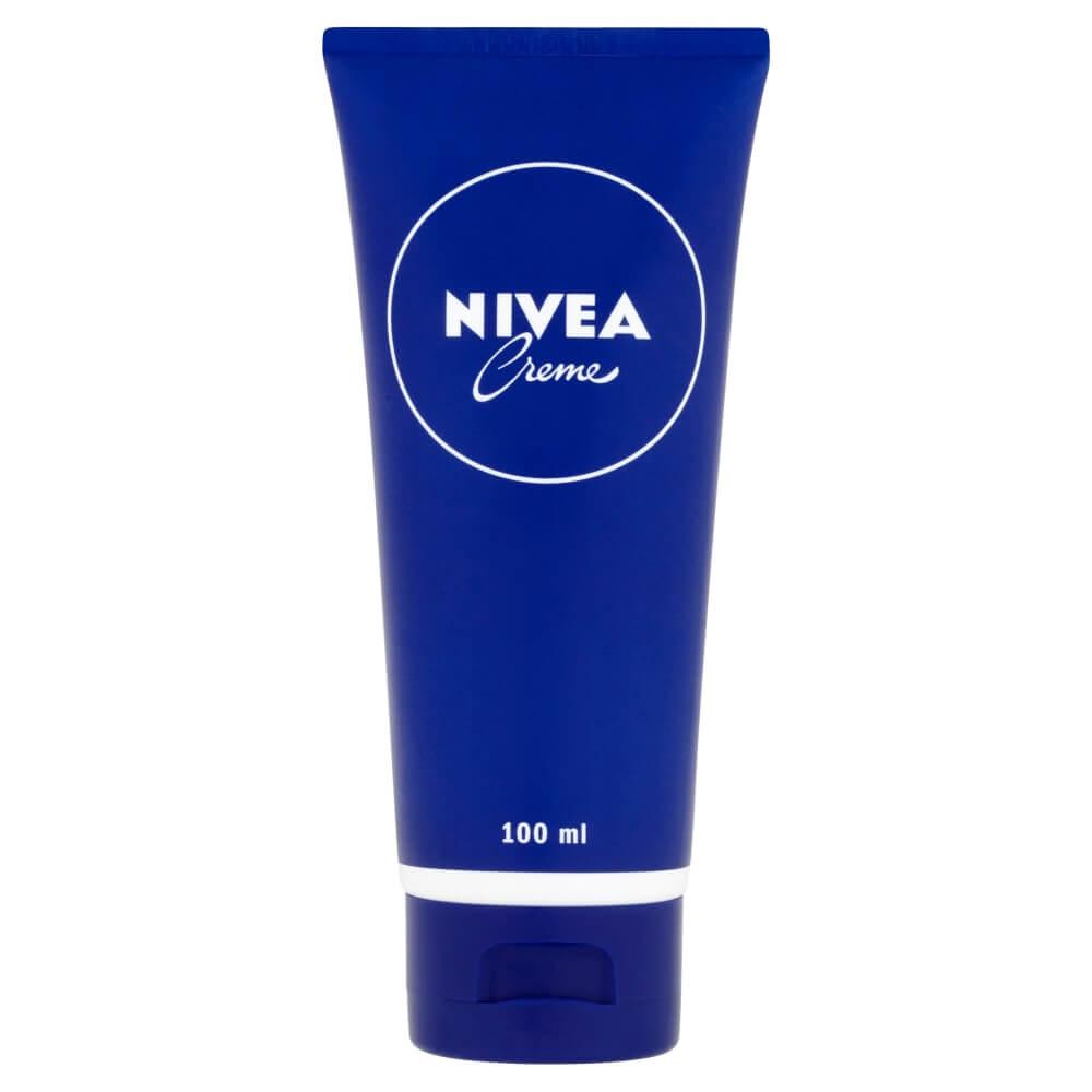NIVEA Krém 100 ml/tuba