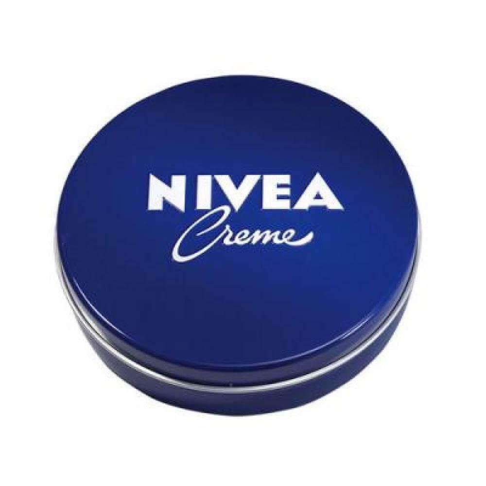NIVEA krém 30 ml