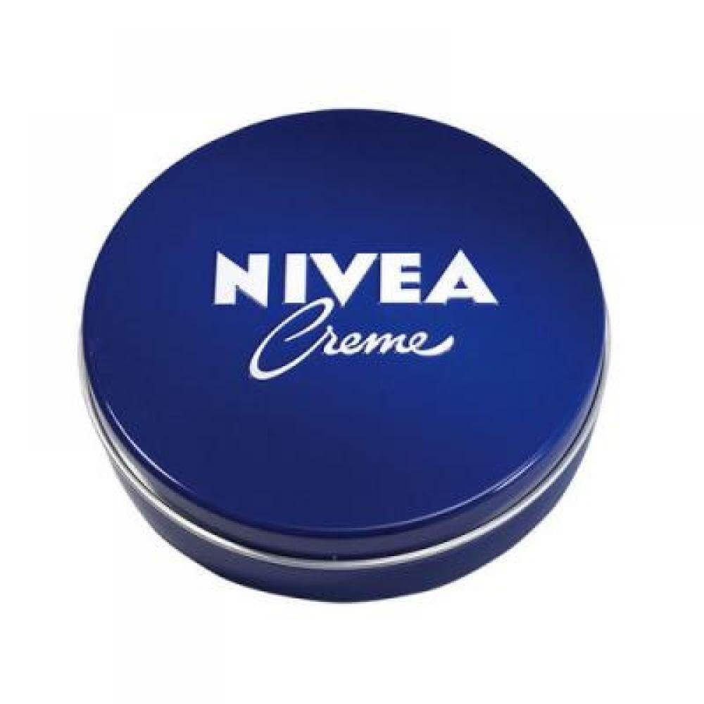 NIVEA Creme 75 ml 295981