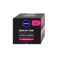 NIVEA Make-up Starter S/C 50 ml