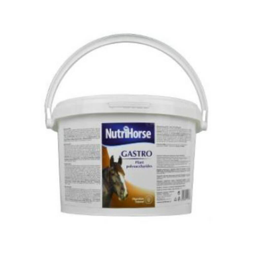 Nutri Horse Gastro pro koně plv 2,5kg