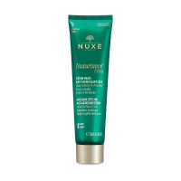 NUXE Nuxuriance Ultra Anti-Dark Spot And Anti-Aging Hand Cream 75 ml