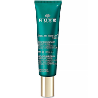 NUXE Nuxuriance Ultra Day SPF20 Cream 50 ml