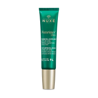 NUXE Nuxuriance Ultra Re-Plumping Roll-On Mask 50 ml