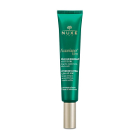 NUXE Nuxuriance Ultra Replenishing Fluid Cream 50 ml