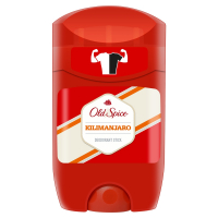 Old Spice deo stick 50 ml Kilimanjaro