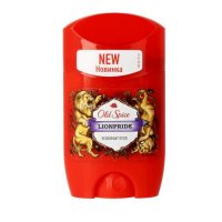 Old Spice deo stick 50 ml Lionpride