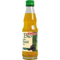 Olivový olej extra virgin BIO 500ml