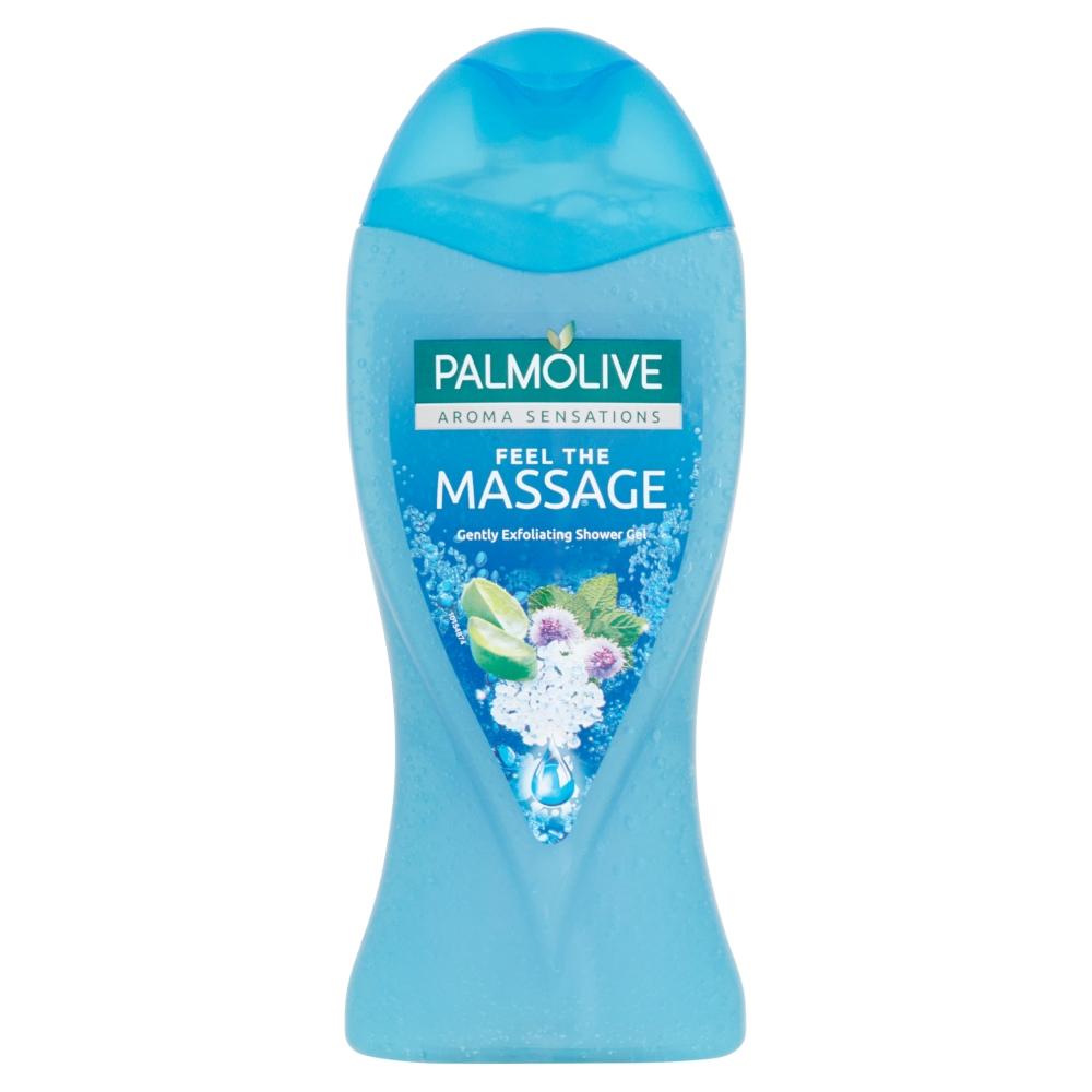 Palmolive Massage sprchový gél 250 ml