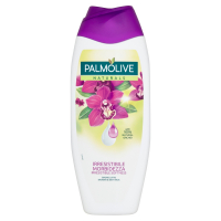 Palmolive pena Black Orchid 500 ml
