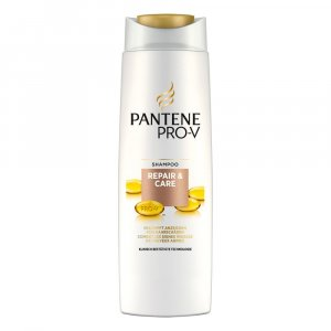 Pantene šampón 250 ml repair & protect