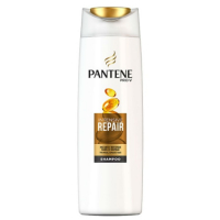 Pantene šampón 400ml Repair Protect